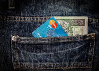 Pożyczka online dla młodych