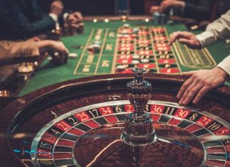 Jak rozponać człowieka uzależnionego od hazardu