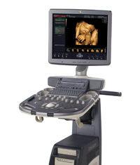 Rekondycjonowane aparaty USG – tanie i w pełni sprawne