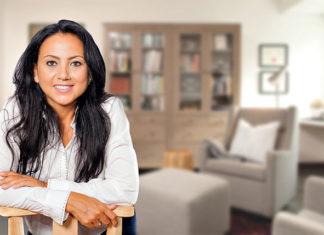 Psychoterapia online - przyjazna i nowoczesna forma terapii