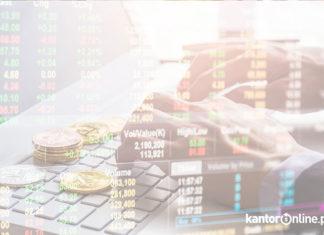 Kursy walut online atrakcyjniejsze niż w siechnickich kantorach?