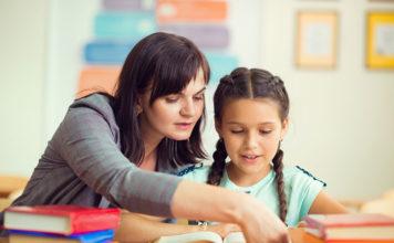 Zadania logopedy, doradcy zawodowego i terapeuty pedagogicznego