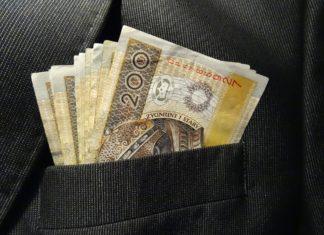 Kilka informacji na temat zwrotu podatku w Bydgoszczy