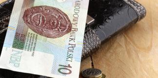 Nowości na rynku pożyczek