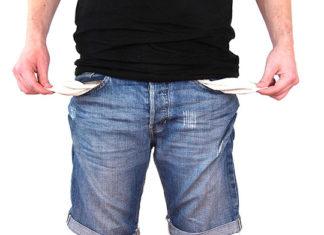 Jak wyjść z długów i cieszyć się życiem? Poradnik dla dłużników