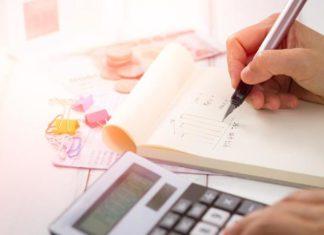 Jakie znaczenie dla instytucji pożyczkowej ma zdolność kredytowa wnioskodawcy?