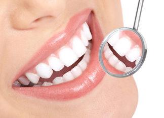 Gdzie się udać z bólem zębów
