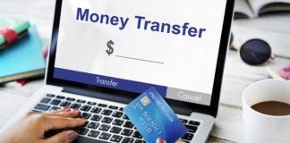 Konto bankowe bez zbędnych opłat