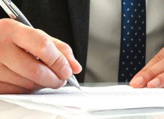 Wady i zalety outsourcingu księgowości