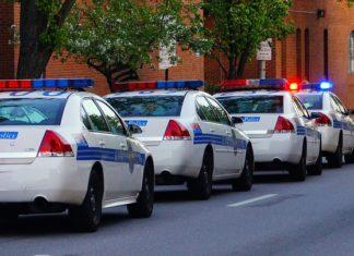 Testy do Policji. Jak wyglądają poszczególne etapy?