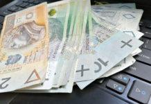 Jak wyjść w pętli zadłużenia?