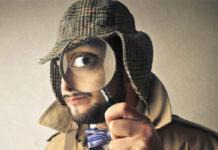 Gadżety szpiegowskie i detektywistyczne coraz popularniejsze w Polsce