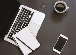 Jak zrobić marketing internetowy?