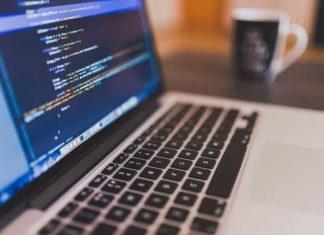 Kto może zrealizować twój pomysł na aplikację internetową?