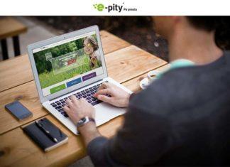 PIT-28 online w 2020 roku