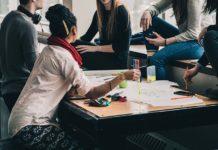 Jak pozyskać wykwalifikowanych pracowników