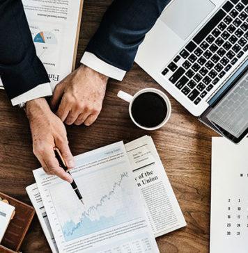 Negatywna historia w BIK-u – czy możliwy będzie leasing