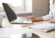Jak prosto i wygodnie aplikować na oferty pracy