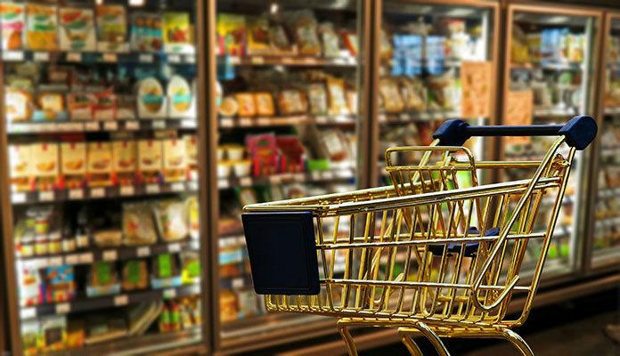 Jak usprawnić sprzedaż porcjowanych w markecie produktów