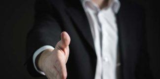 Czy można wziąć kredyt gotówkowy na firmę? Sprawdź, jakie masz możliwości