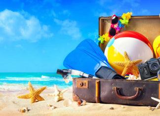 Jak znaleźć (prawdziwe) wakacje Last Minute?