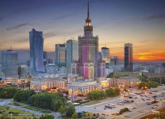 Zakup mieszkania w Warszawie