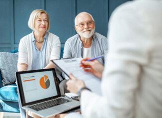 Jak wiek wpływa na zdolność kredytową