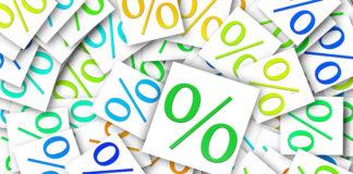 Pożyczki online - jak to działa