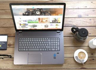 Oprogramowanie dla biur rachunkowych - zalety