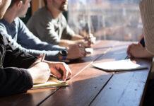 Komunikacja interpersonalna w przedsiębiorstwie