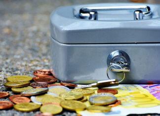 Kogo obowiązuje posiadanie kasy fiskalnej?
