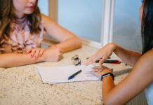 Zespół stresu pourazowego – do kogo się udać po pomoc