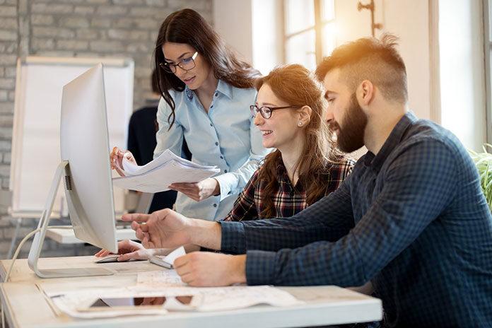 Studia MBA: dla menedżerów pragnących nowych wyzwań