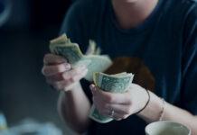 Zarabianie na kontach bankowych