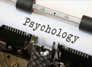 Psycholog online
