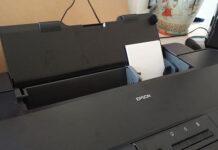 Jaką drukarkę etykiet wybrać