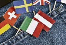 Mity na temat nauki języka niemieckiego