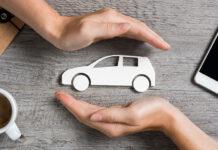 Kompleksowe ubezpieczenie samochodu
