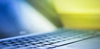 Laptopy poleasingowe