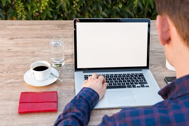 Cztery kroki do skutecznej strony internetowej Twojej firmy