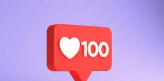 Kupowanie lajków na Instagramie krok po kroku