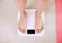 Dietetyk i trener personalny online