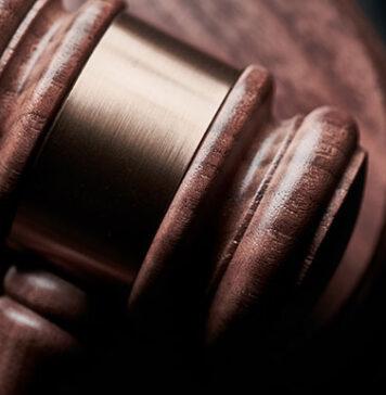 Wsparcie prawne przy rozwodzie: czy w sprawach rodzinnych warto zasięgnąć pomocy adwokata