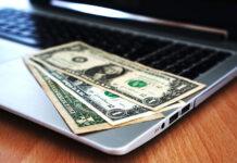 Jakie są zalety pożyczki bez BIK