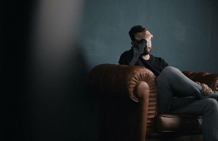 Psychoterapia psychodynamiczna